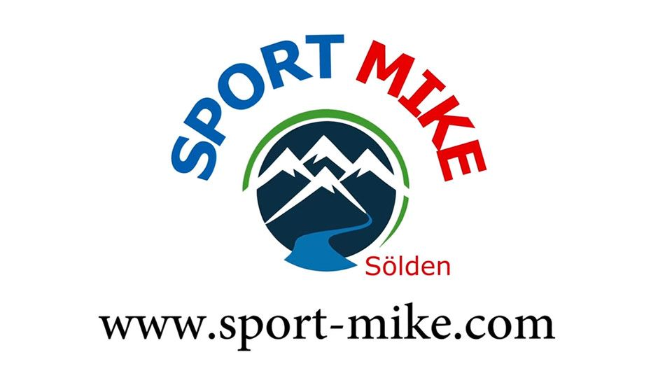 Sport Mike